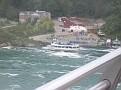 2007 Niagra Falls 028