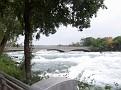 2007 Niagra Falls 060