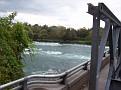 2007 Niagra Falls 090