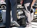 508 Figge Champ Car