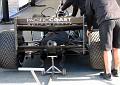 510 Pacific Coast Champ Car