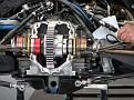 1052 Champ Car gears