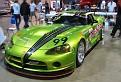 1075 Speed Challenge Viper