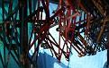 9028 bike frames