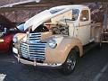 Hoover Dam Car Show 026[2]
