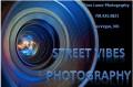 Street Vibes (StreetVibes) avatar