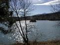 ColoradoNov2006 023