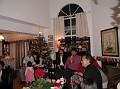 Christmas Eve 06 021