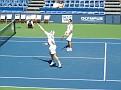 Tennis UCLA 07 079.jpg