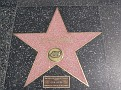Hollywood 033.jpg