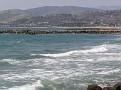 April 2008 114.jpg
