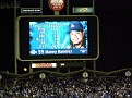 NLDS Dodgers 031