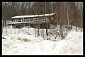 Vermont 20070311 - 02-sm