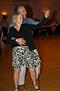 20080906 - STSDS Dance - 15-sm