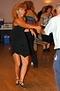 20080906 - STSDS Dance - 23-sm