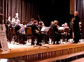 0216 - NOV 13, 2011 - VETERANS DAY CONCERT - 22 2012-12