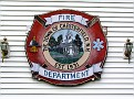 CHESTERFIELD - FIRE DEPARTMENT - 01