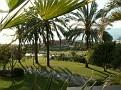 Abama Hotel Resort Tenerife 016