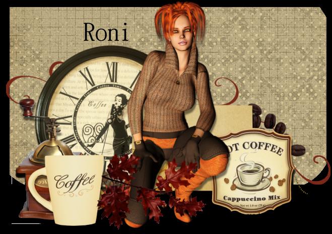 COFFEE/TEA TAGS - Page 2 8pploolilllopplyt_zpsbadfd0a77-vi
