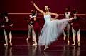 Brighton Ballet 0212
