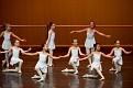 Brighton Ballet 0266