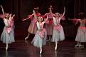 Brighton Ballet 2106