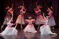 Brighton Ballet 2142
