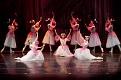 Brighton Ballet 2145