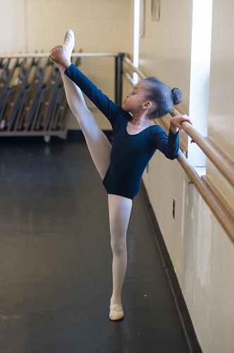 080915 Brigton Ballet DG 114