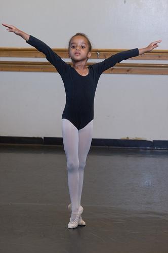 080915 Brigton Ballet DG 160