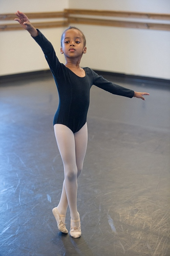 080915 Brigton Ballet DG 76