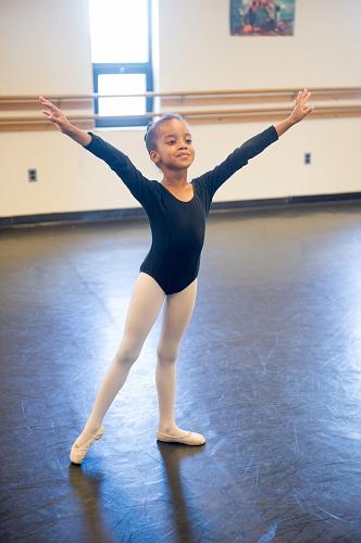 080915 Brigton Ballet DG 84