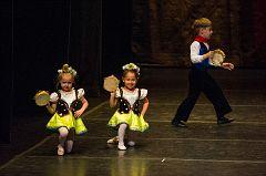 6-14-16-Brighton-Ballet-DenisGostev-202