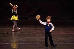 6-14-16-Brighton-Ballet-DenisGostev-209