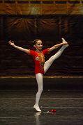 6-15-16-Brighton-Ballet-DenisGostev-205