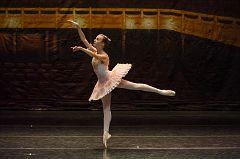 6-15-16-Brighton-Ballet-DenisGostev-236