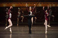 6-15-16-Brighton-Ballet-DenisGostev-93