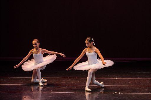 Brighton-Ballet-DG-D1-21
