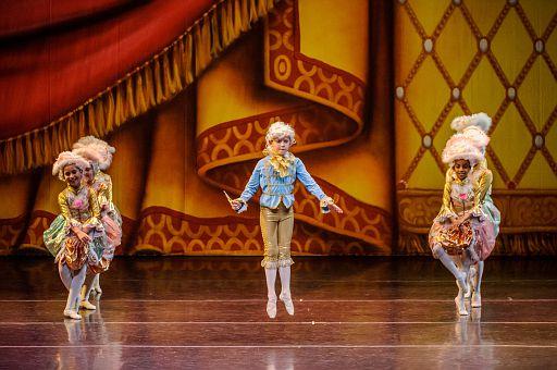 Brighton-Ballet-DG-D2-013