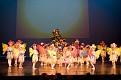 06172009_BBT_concert_0243.jpg