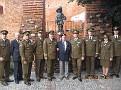 Rahvusvaheline NATO laskevõistlus Snaiper 2013 Poznanis 009.jp