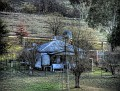 Freemantle Road Farm 001 002