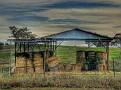 Mumbil Machinery shed 002