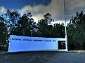 Brisbane Botanic Gardens 023