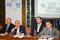 ERA press conference13