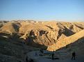 11 Judean Desert (13)