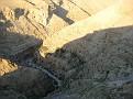 11 Judean Desert (17)