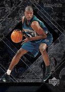 1999-00 Black Diamond #048 (1)