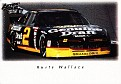 1995 Action Packed Winston Cup Country #043