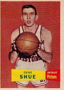 1957-58 Topps #26 (1)